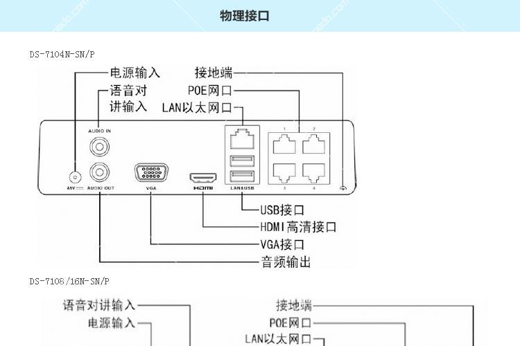 电路 电路图 电子 设计 素材 原理图 750_500